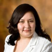 Photo of Elsa Torres