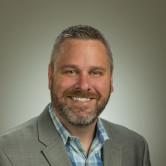 Greg Whitton - Farmers Insurance Agent in Cartersville, GA