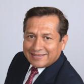 Photo of Mike Espinoza