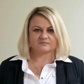 Photo of Marta Sopora