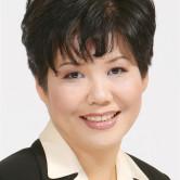 Photo of Eunjoo Lee