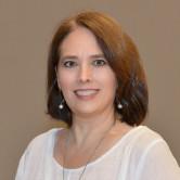 Photo of Karleen Neziri