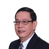 Photo of Jimmy Dao