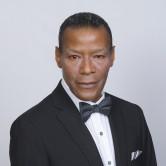 Photo of Donald Smiley