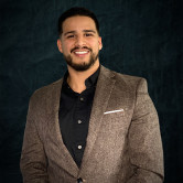 Photo of Sean Deleon Agency LLC