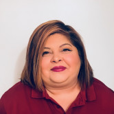 Photo of Criselda Salinas