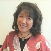 Photo of Karen Lee