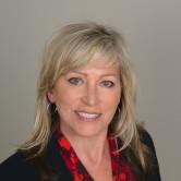 Photo of Debra Montecillo