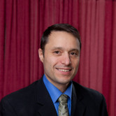 Photo of Lucas Atwood