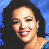 Photo of Joann Medina