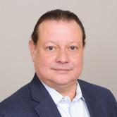Photo of Javier Molina-Guadamuz