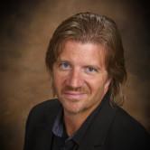 Photo of Danial Nebeker