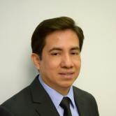 Photo of Jose Hernandez