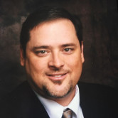 Photo of Russell Koehler