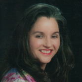 Photo of Dianne Crowl-Ventura