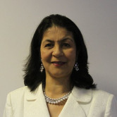 Photo of Rosa Maria Rey