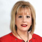 Photo of Beverly Houston