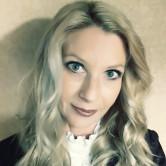 Photo of Lisa Weller-Foulks
