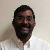 Photo of Anil Pesaramelli