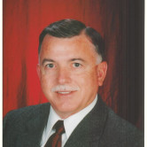 Photo of Charles Lyons