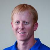 Photo of John Froman