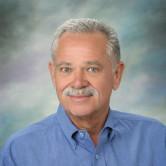 Photo of Charles Davis