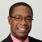 Photo of Marc Wright