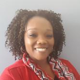 Photo of Twianna Johnson