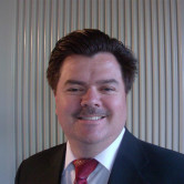Photo of Mike Canez