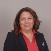 Photo of Maria Hernandez