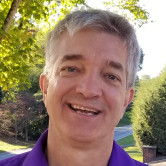 Photo of Daniel Marciano
