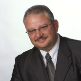 Photo of Dean Michael