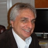 Photo of Anthony Cosanella