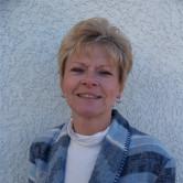Photo of Diane Wilson