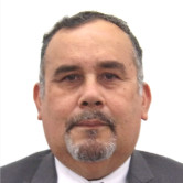 Photo of Ricardo Molina