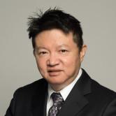 Photo of Lin Chen