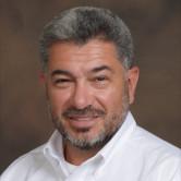 Photo of Cesar Castro