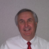 Photo of Paul Grzybowski