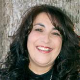 Photo of Ruth Seawolf