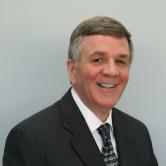 Photo of Edward Shattuck