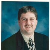 Photo of John Hackman