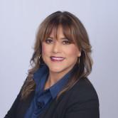 Photo of Rhonda Torres-Rubalcava