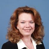 Photo of Mary Munoz-Nunez