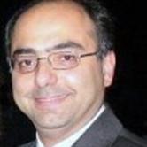 Photo of Al Kash