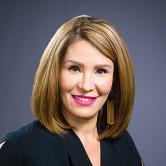 Photo of Rosie Urzua Ins Agy Inc