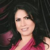 Photo of Guadalupe De La Mora