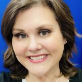 Photo of Derenda Miller