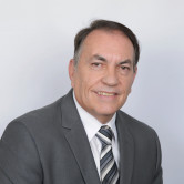 Photo of Jorge Fernandez