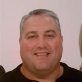 Photo of Tony Bekemeier