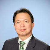 Photo of Hanh Vo